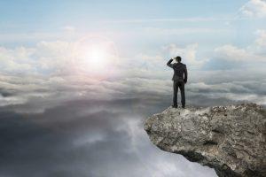 Relentless Pursuit of Self-Improvement